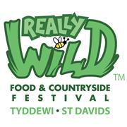 Really Wild Food