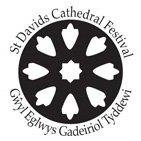 St. Davids Cathedral Festival